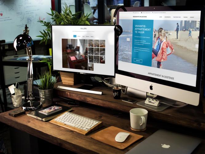 melbourne-webdesign mingneau