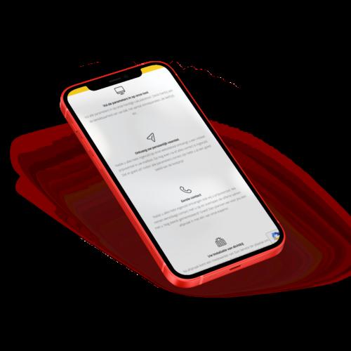 sun-service-webdesign-mingneau-3