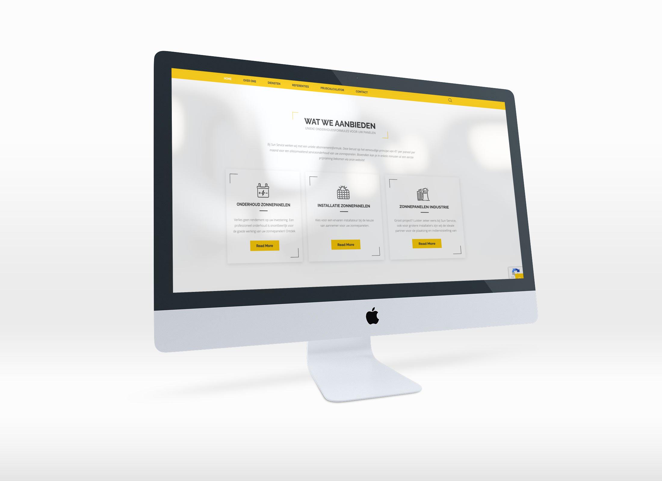 sun-service-webdesign-mingneau-1