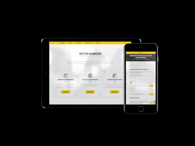 sun-service-webdesign-mingneau-2