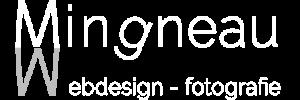 logo_mingneau_2_light