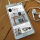 orphique-klant-phone