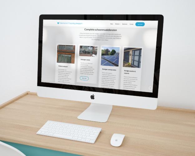diamond-cleaning-webdesign-mingneau-4