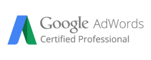 Google-AdWords-Certified-Professional-mingneau