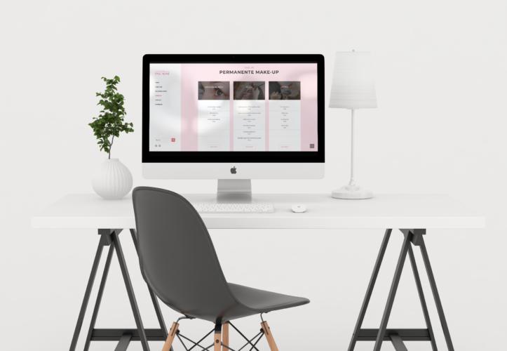 webdesign-mingneau-esthetiek-pascaline-3