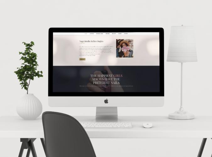 belles-ongles-webdesign-mingneau-5