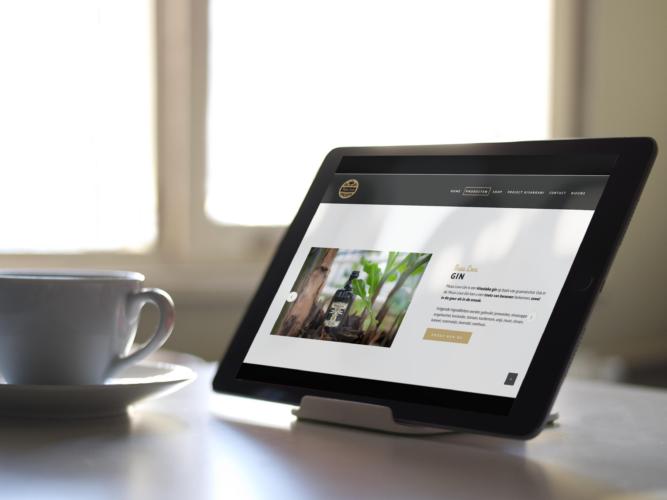 webshop-musa-lova-webdesign-mingneau-4