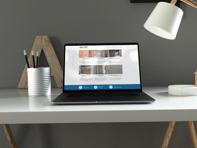 timmerwerken-tant-webdesign-mingneau-3