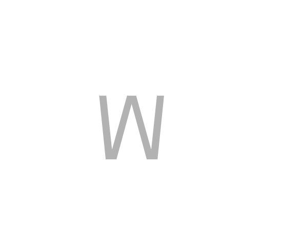 logo-webdesign-mingneau