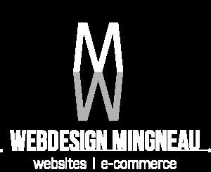 logolight WM-webdesign-mingneau